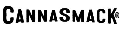 CannaSmack Wholesale