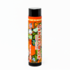 Wild Orange Crush Vegan Lip Balm
