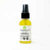 Cleansing Oil 1oz