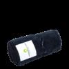 Microfiber Towel Set (3)